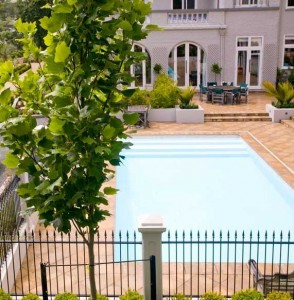 Pool_Area_Nelson